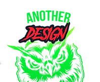ANOTHER DESIGN LOGO2.png