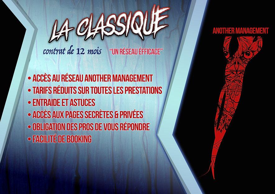 La_Classique_•_Another_Management.jpg