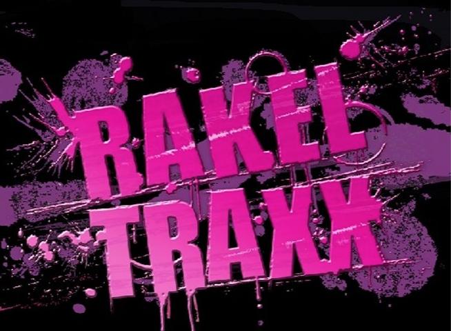 Rakel Traxx
