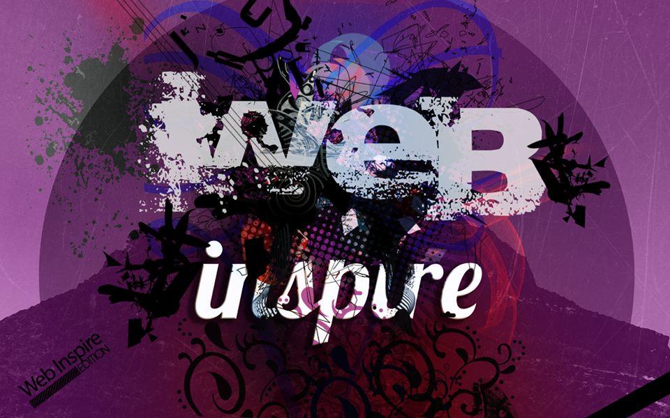Web Inspire