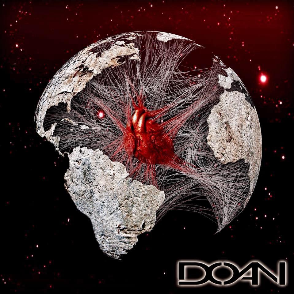 Doan (Canada)