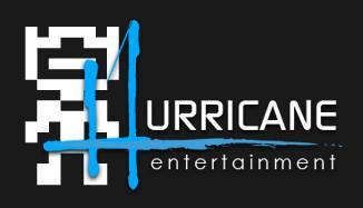Hurricane Entertainment