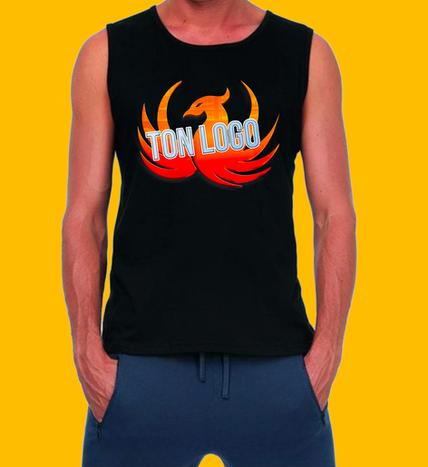 Débardeurs & T-Shirts