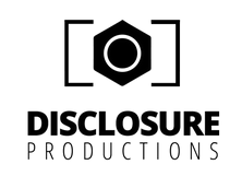 Disclosure Productions