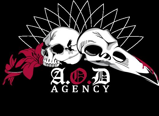 A.O.D Agency