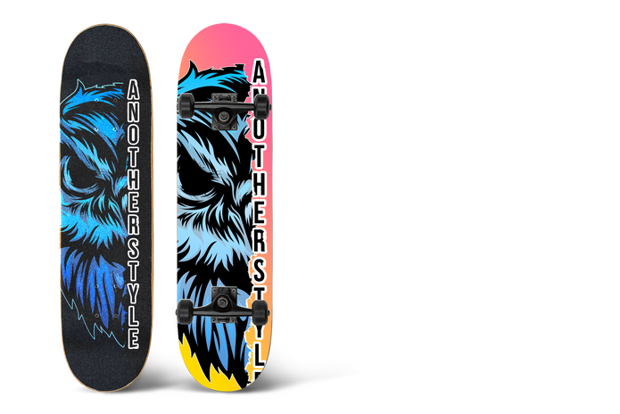 SKATE ANOTHER STYLE.png
