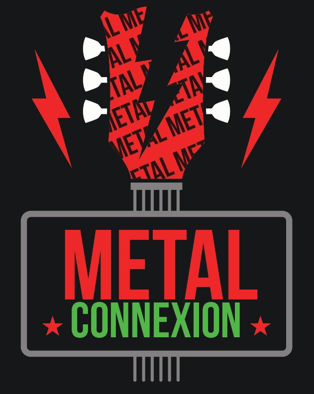 Metal Connexion