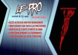Le_PRO_•_Another_Management