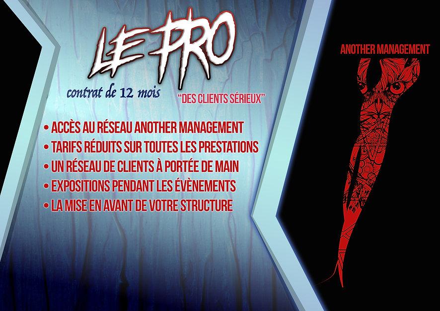 Le_PRO_•_Another_Management.jpg