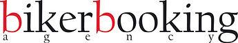 BBA_Logo (1).jpg