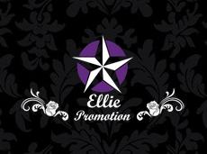 Ellie Promotion