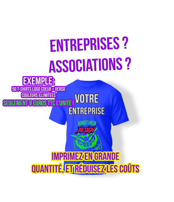 exemple another design prix.png