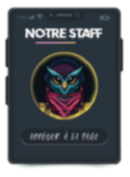 Staff Another Management.png