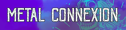 Metal Connexion ANOTHER MANAGEMENT.png