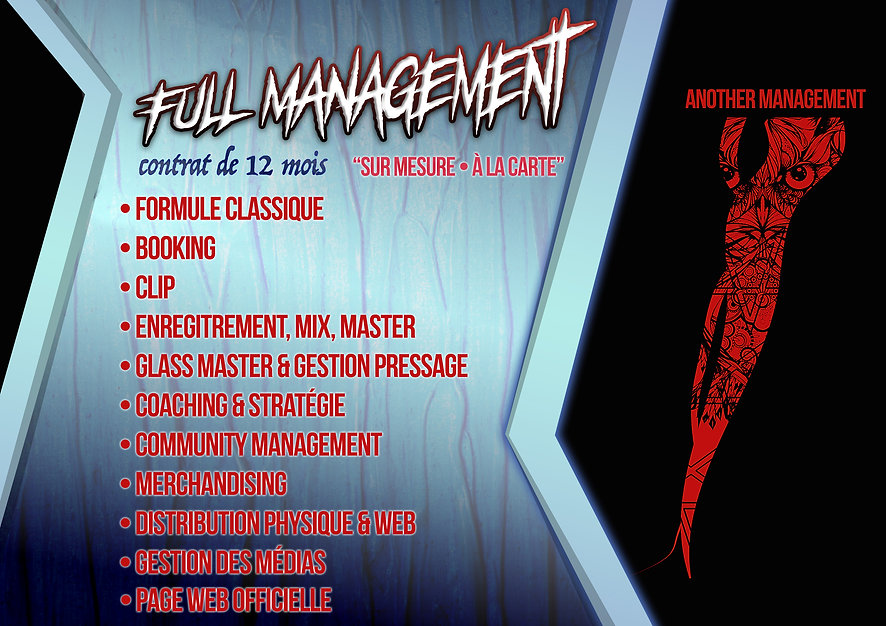 Formule_Full_Management_•_Another_Mana