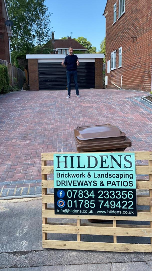 Hildens Driveways (4).jpeg