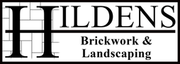 Hildens-Logo-2020Web.png