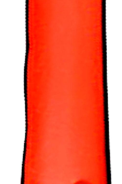 Beaver Extra Large Valved Surface Marker Buoy