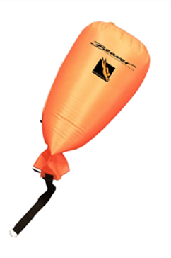 Beaver 45.4 Kg Parachute Lifting Bag