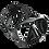 Thumbnail: Aqualung Linea Dive Mask