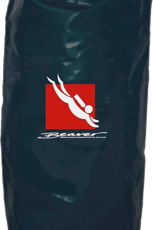 Beaver 20 Litre Taurus Dry Bag
