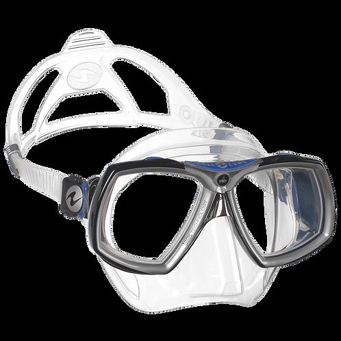 Aqualung Look 2 Dive Mask