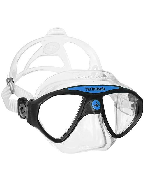 Aqualung Micromask Dive Mask