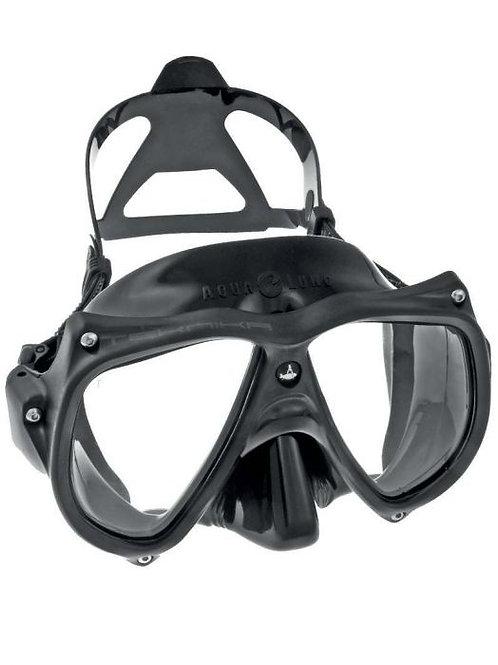 Aqualung Teknika Dive Mask