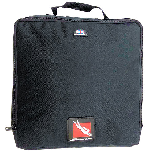 Beaver Sport Regulator Bag