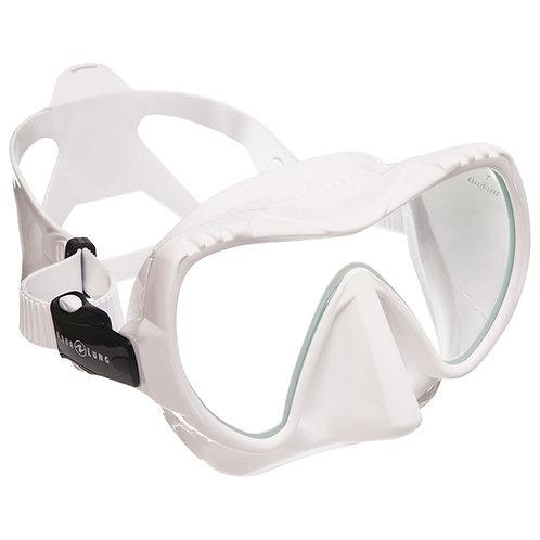 Aqualung Mission Midi Dive Mask