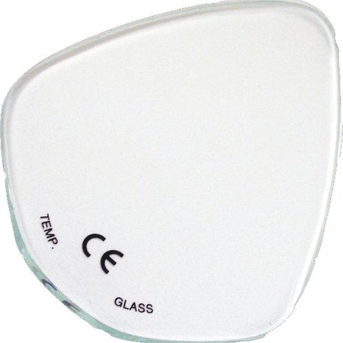 Beaver Optical Prescription Lens - Discovery Mask