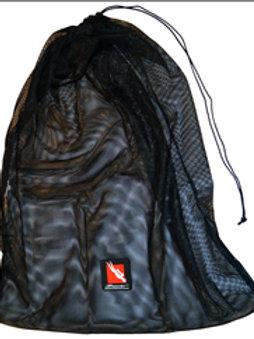 Beaver Standard Goody Bag 45x65cm