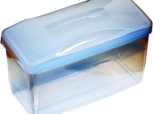 Beaver Clear Mask Storage Box