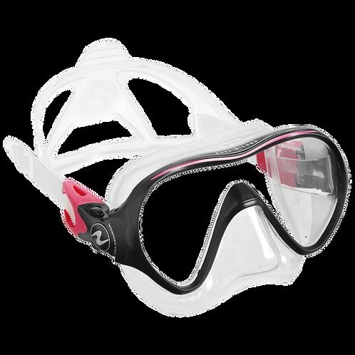 Aqualung Linea Dive Mask