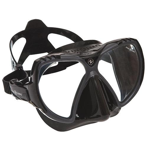 Aqualung Mission Dive Mask