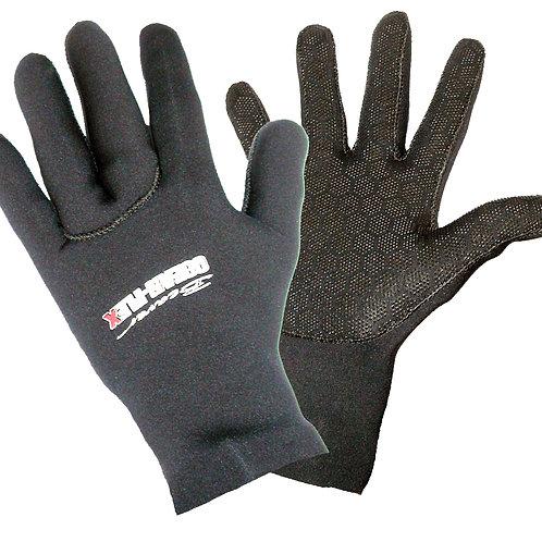 Beaver Ocean Flex 3mm Superstretch Gloves