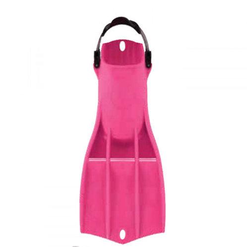 Apeks Pink RK3 Dive Fins