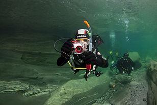 PADI Adventure Diver.jpeg