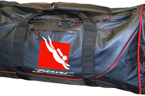 Beaver Travel-Lite Equipment Bag