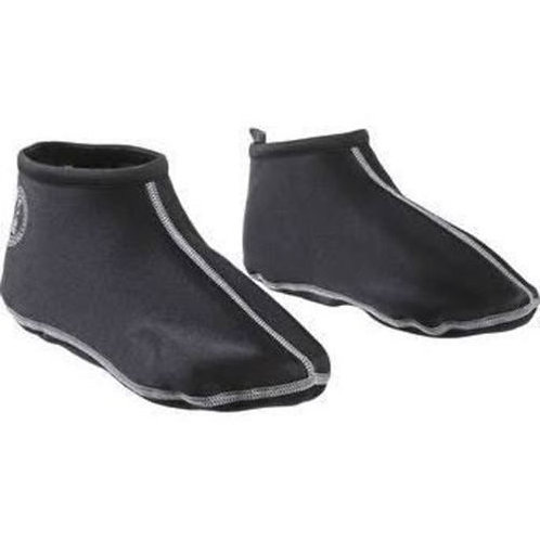 Fourth Element Fin Socks