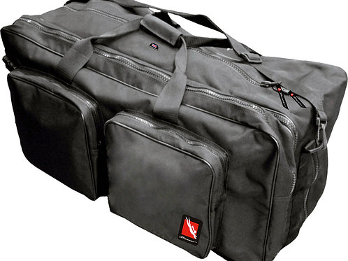 Beaver Lightweight Multi Equipment Bag