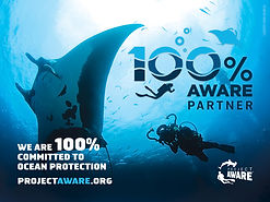 FB Milestone DC 598DT_100_AWARE_Banner2_
