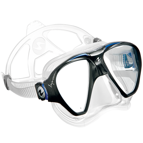 Aqualung Impression Dive Mask