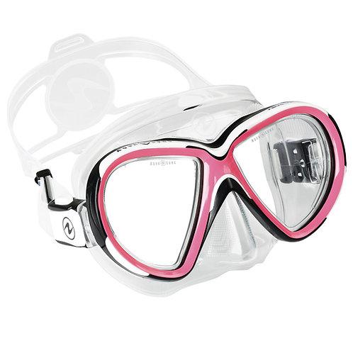 Aqualung Reveal X2 Dive Mask