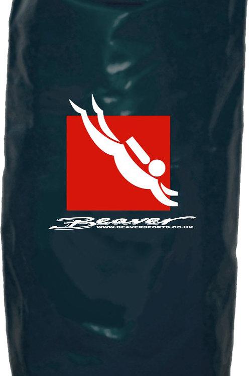 Beaver 13 Litre Taurus Dry Bag