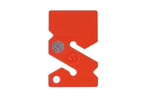 Apeks Non Directional REM Line Markers (Pk 5)