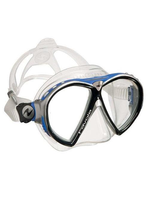 Aqualung Favola Dive Mask