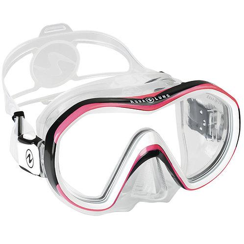 Aqualung Reveal X1 Dive Mask