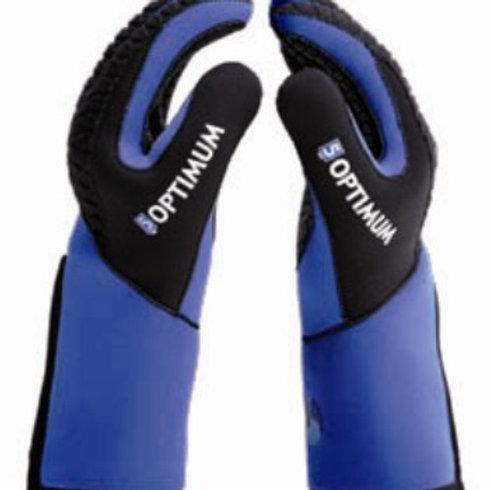 Northern Diver 5mm Optimum Gloves