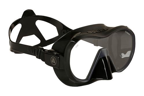 Apeks Black VX1 Dive Mask